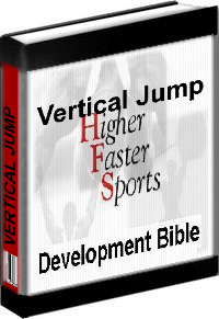 http://www.higher-faster-sports.com/image-files/image001.png