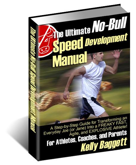 Jump Manual Full Download - Vertical Jumping Programs